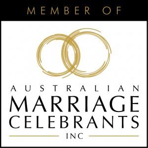 AMC_logo.322133849_std