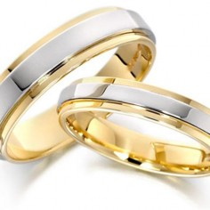 gold-wedding-bands-2 (Small)